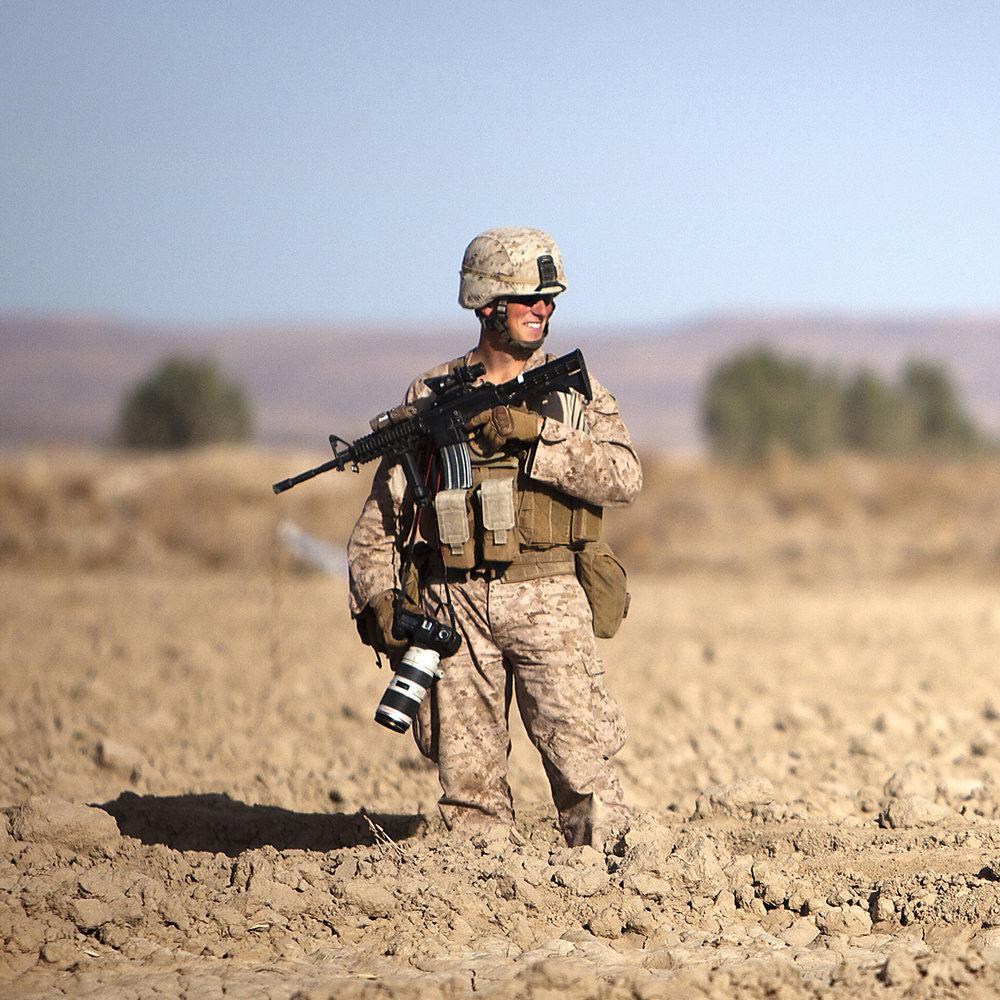 Reece-Lodder-Marine-Afghanistan-2012