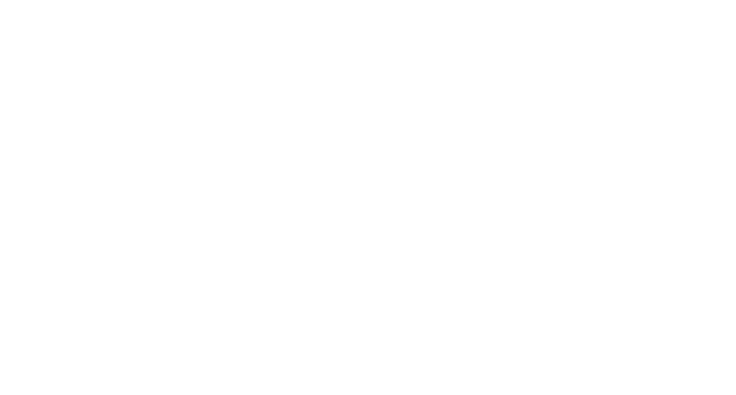 VAYM PRODUCTION