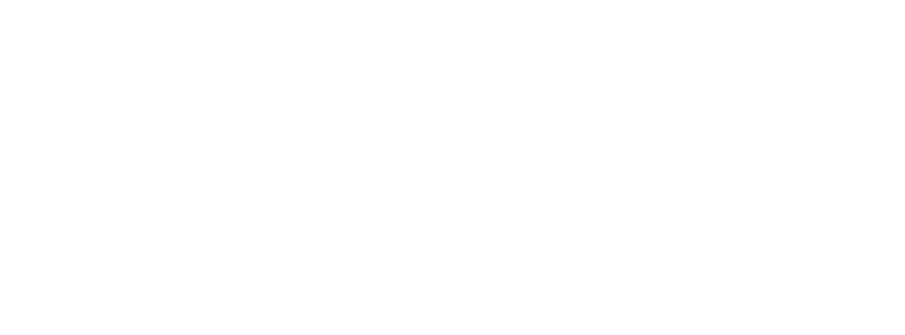 konzept ALPHA copy.png