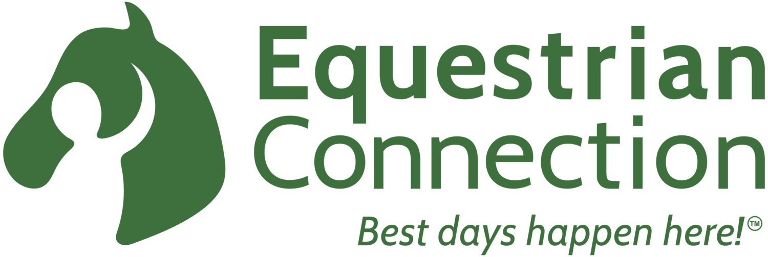 Equestrian Connection