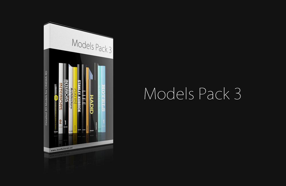 Models_Pack_31.jpg