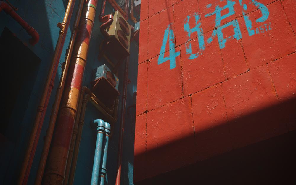 metropolis_02.png