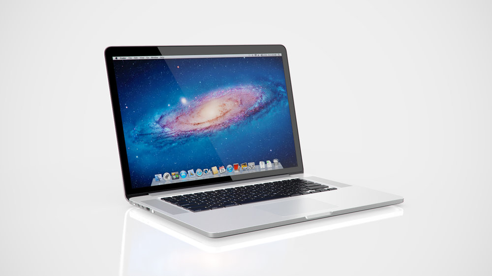 MacBookPro.jpg