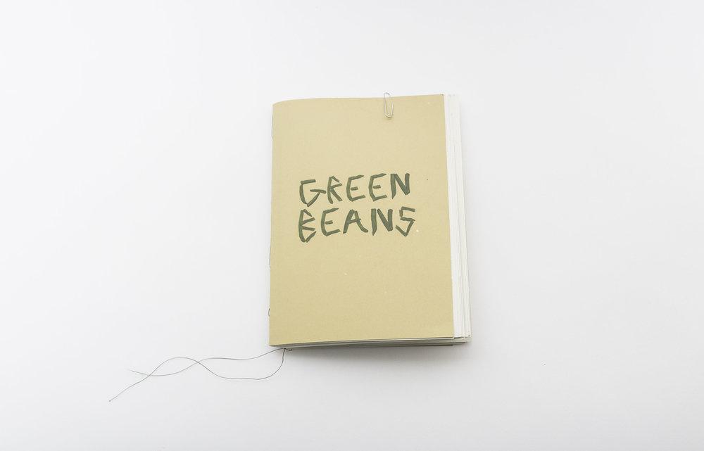 greenbeansPHOTO_4.jpg