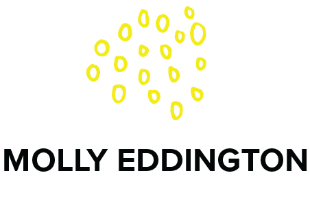 MOLLY EDDINGTON