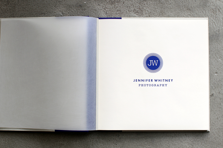 MULLENBERG Portfolio jw 001