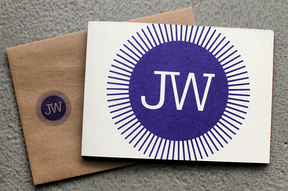 promo jw 03.jpg