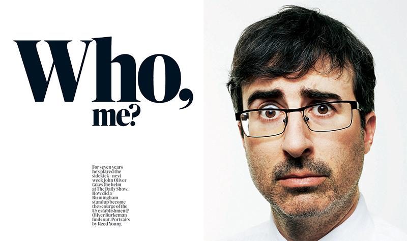 John-Oliver2.jpg