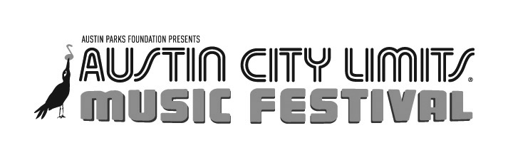 Austin-City-Limits-Festival-Logo_grey.jpg
