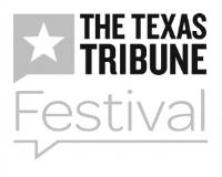 TTF15-logo-stack-grey.jpg