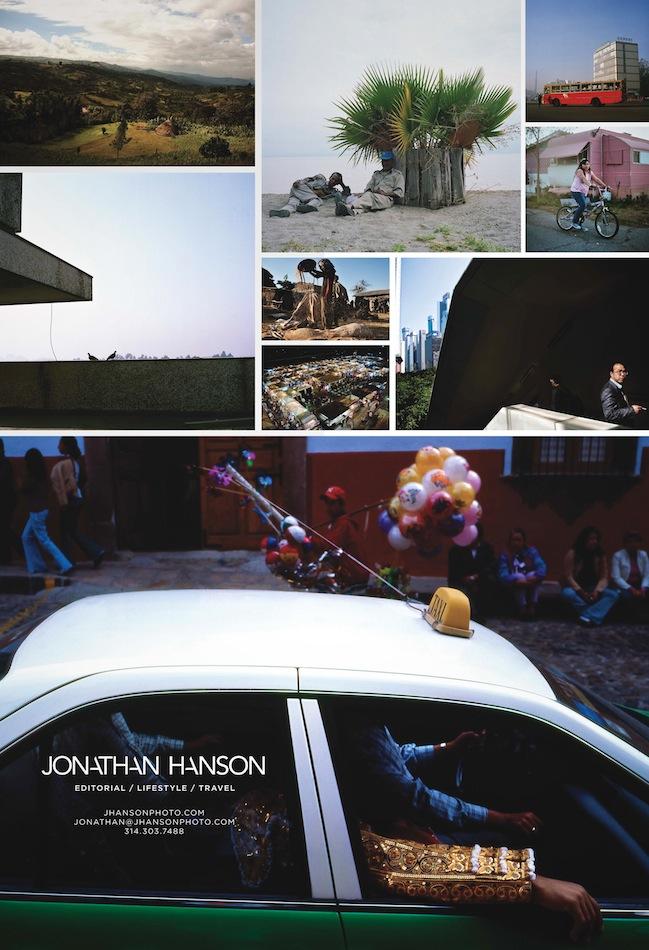 jhanson_promo_images_-33.jpeg