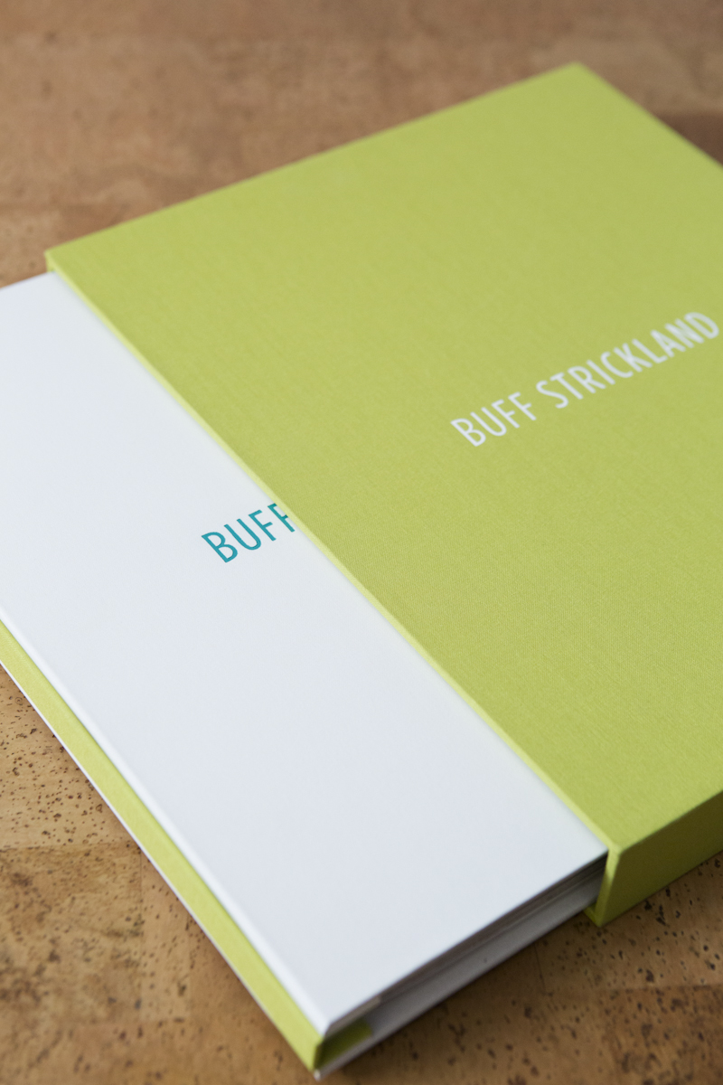 buff-1.jpg