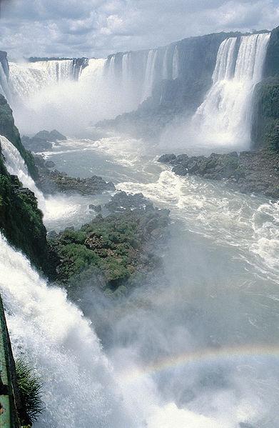 391px-Iguacu-004.jpg
