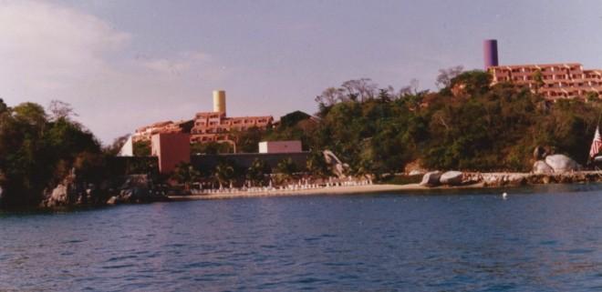 Club Med Huatulco