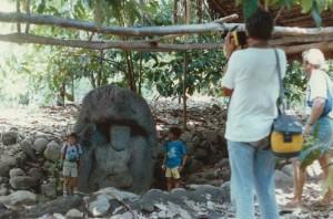 mayantapa3-300x198.jpg