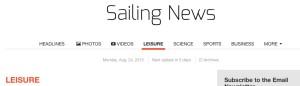sailnewshead