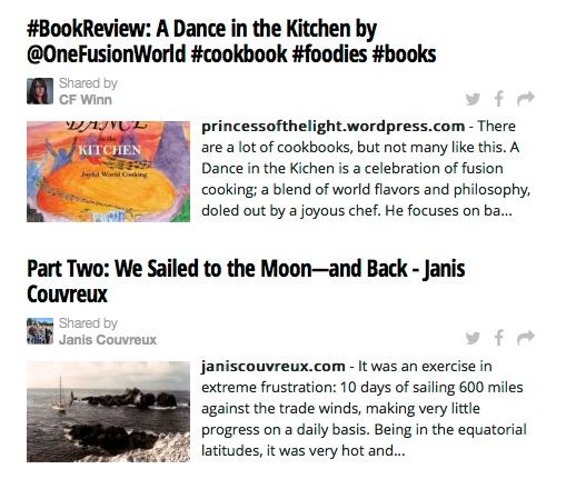 BooksBooks.2.jpg