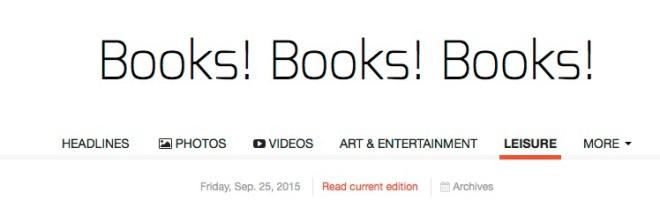 BooksBooksBooks-660x200.jpg