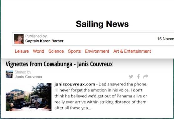 sailingnews3.11.16.jpg