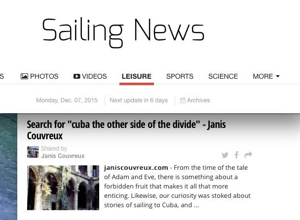 sailingnews3.12.7.15.jpg