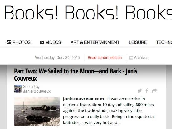 booksbooks.12.30