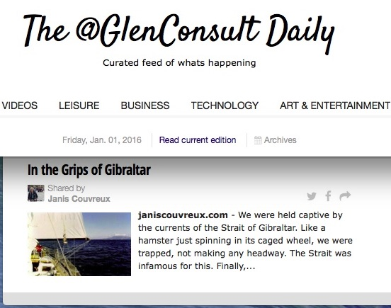 glenconsult.1.1.16.jpg