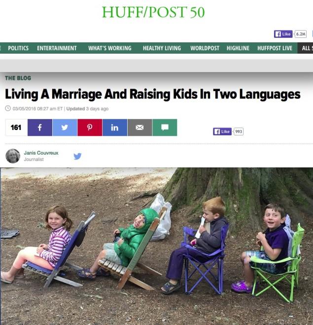 HuffoPo.biling.3.2016-635x660.jpg