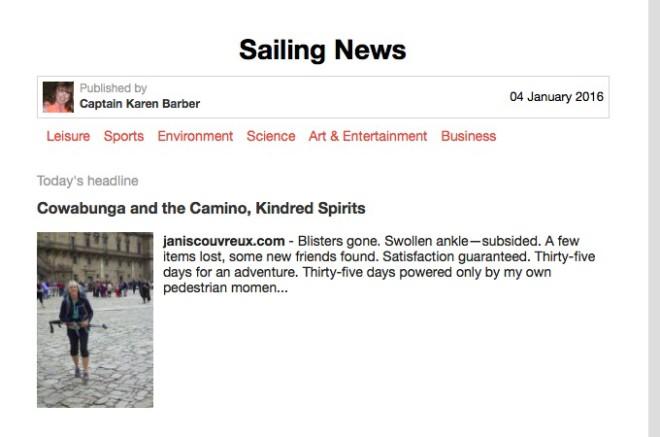 sailnewshead.1.4.16-660x437.jpg