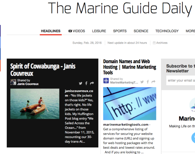 marineguide.2.28.26-660x519.png