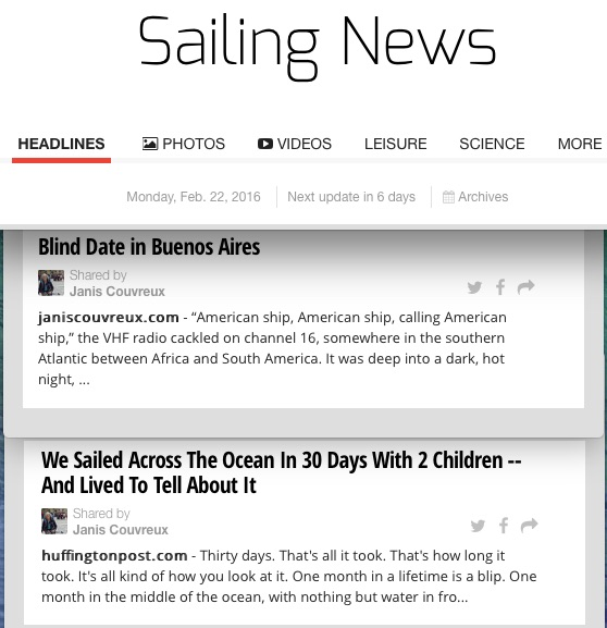 sailnews.2.22.16.jpg