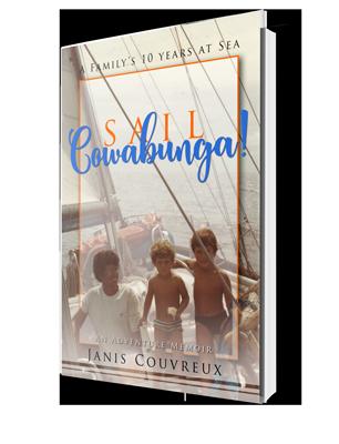 SailCowabunga.png