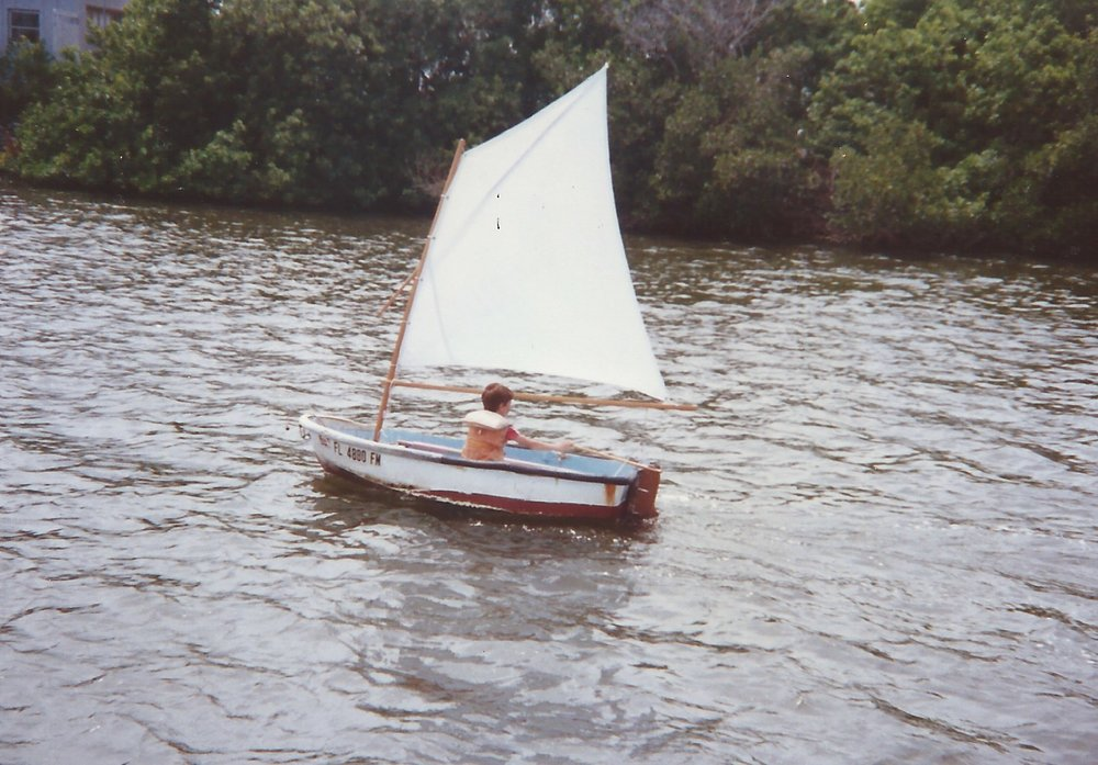 21.sailsolo.jpg