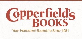 Copperfield's.jpg