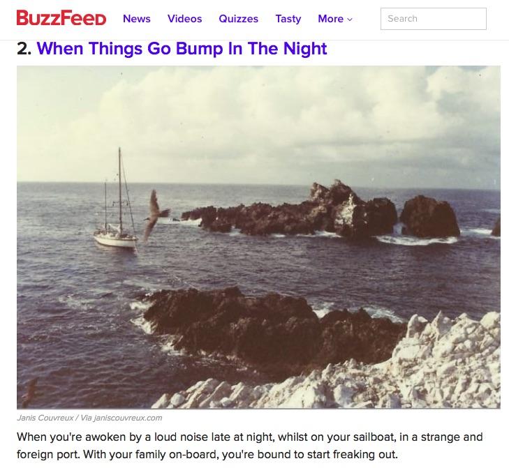 BuzzFeed.post.jpg