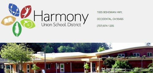 Harmony.schl2.jpg