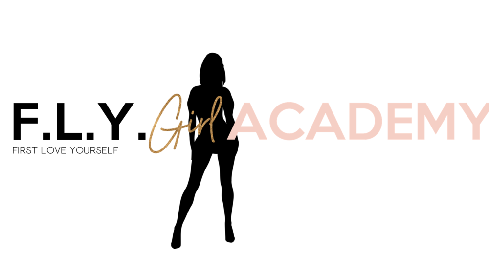 Fly girl logo (1).png