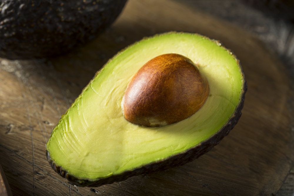 raw-organic-ripe-avocados-PDWF378.jpg