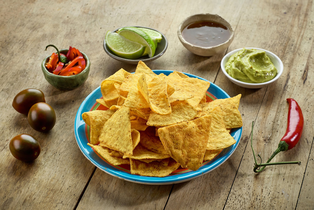 mexican-food-nachos-chips-PWD5AWL.jpg