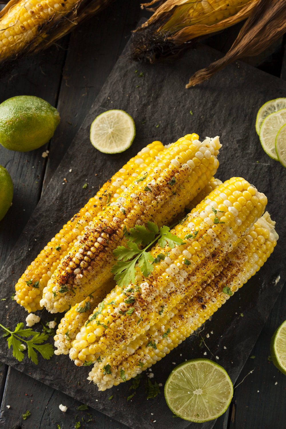 delicious-grilled-mexican-corn-PWF3LCT.jpg