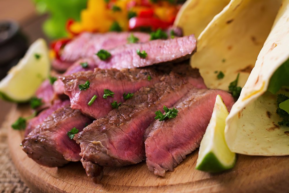 mexican-fajitas-for-beef-steak-and-grilled-P57FTAU.jpg