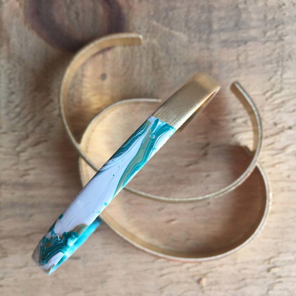 Bracelet Marbeled front.jpg