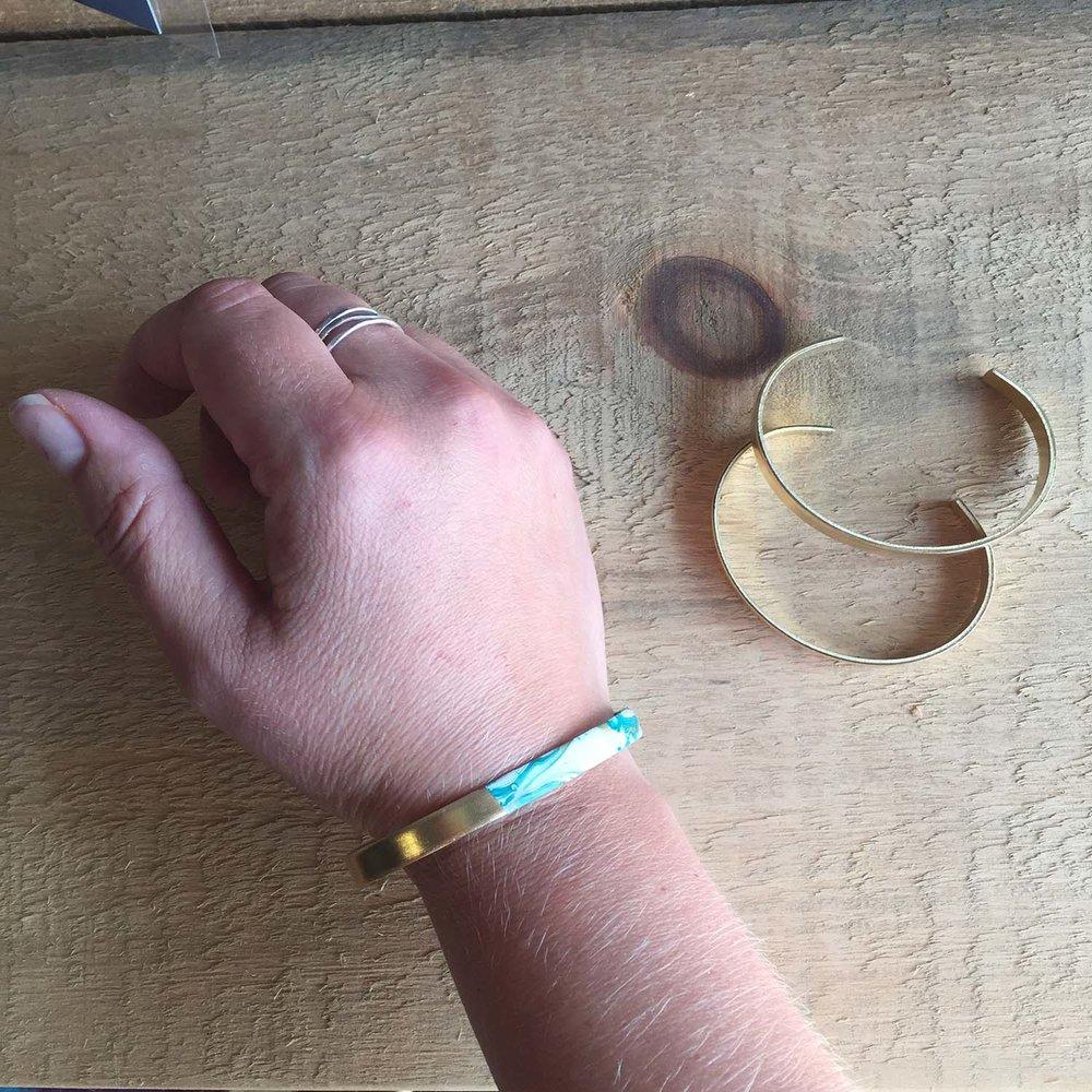 Bracelet on Hand.jpg