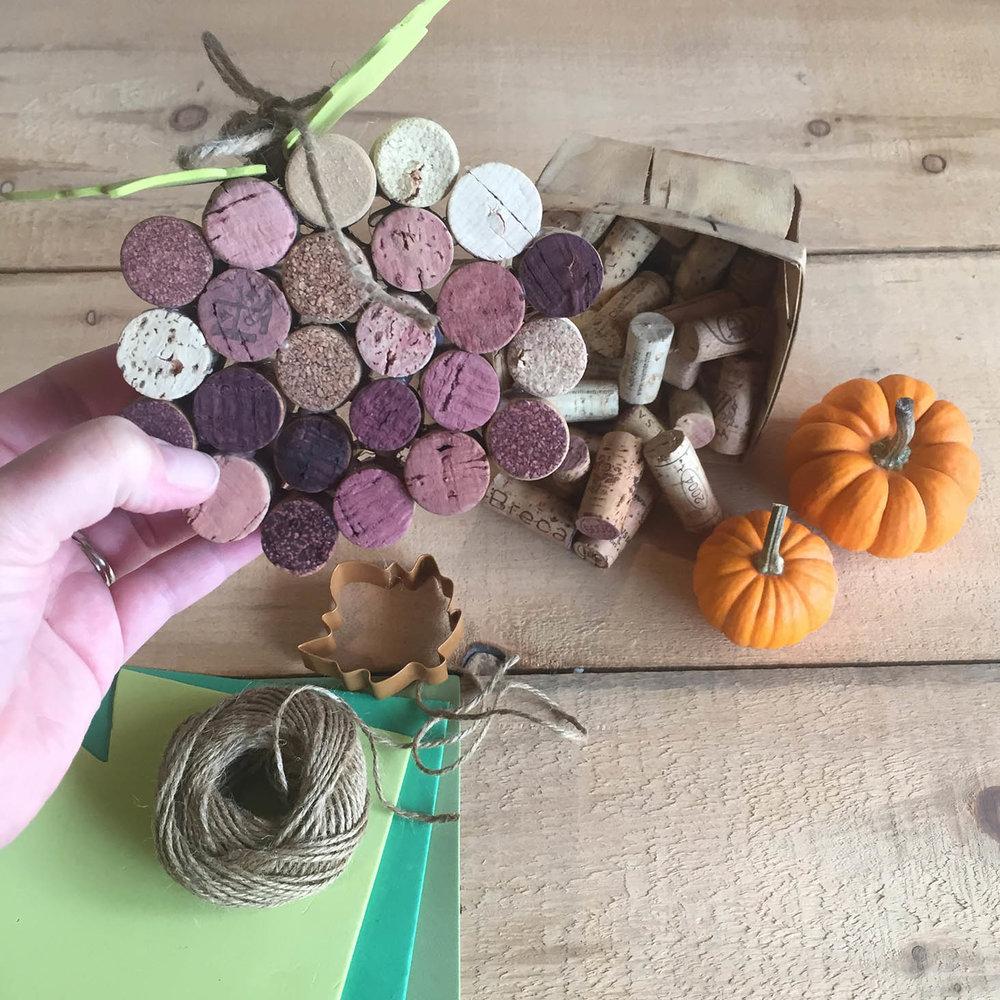 CorkPumpkin_ReFIND2.jpg
