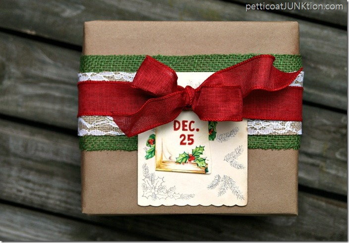 red-and-green-burlap-ribbon-wrapped-Chrismas-gift-idea-Petticoat-Junktion_thumb.jpg