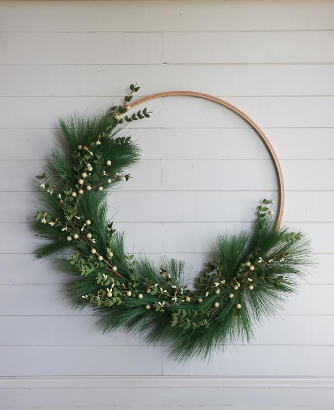 Pine Hoop Wreath.jpg