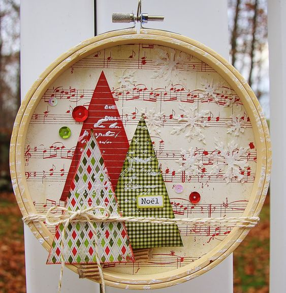 Hoop ornament craft paper.jpg
