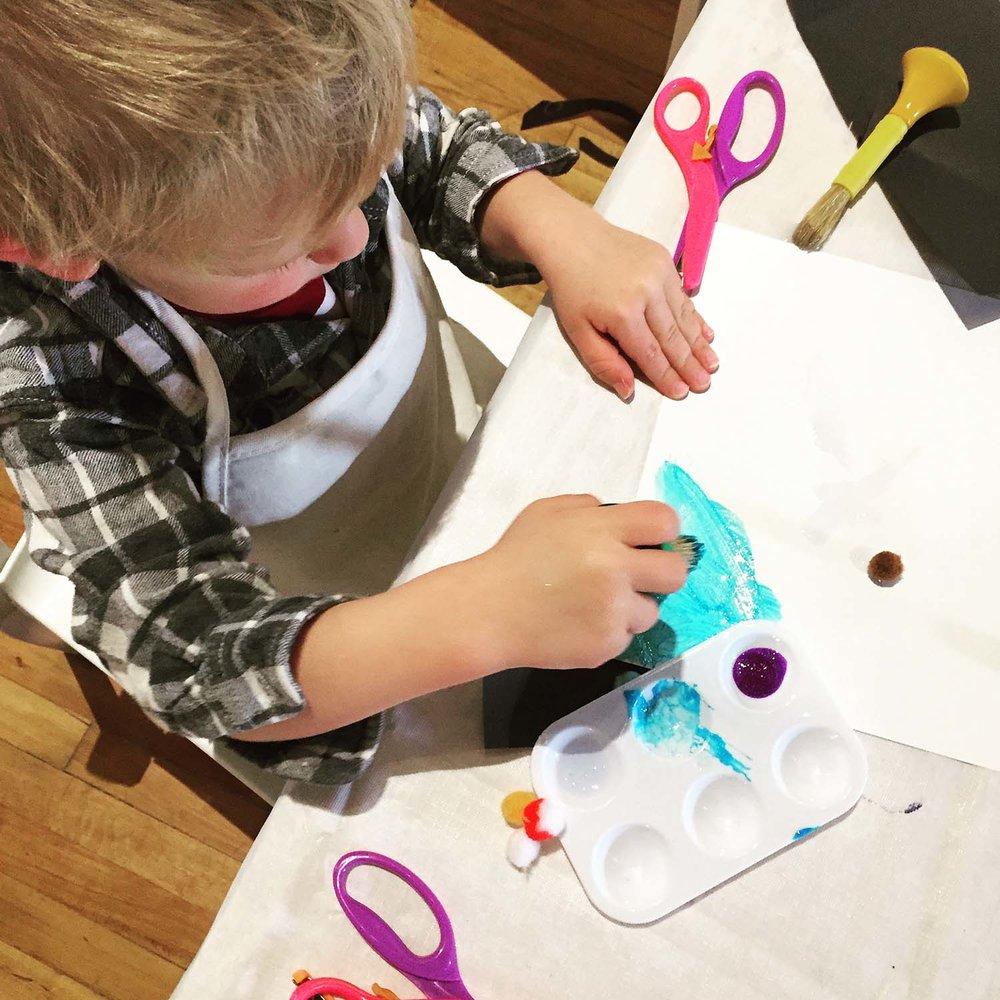 OpenStudioReFIND_Toddler.jpg