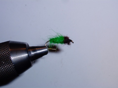 FlyTying1.png