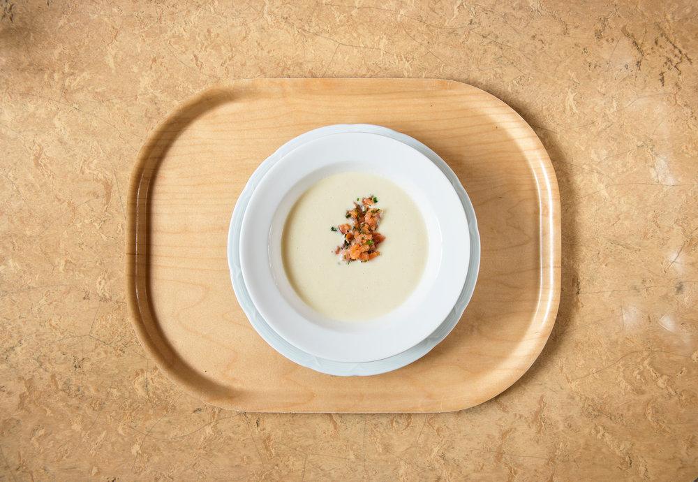 matkriget-i-riksdagen-2-tidningen-republic.jpg