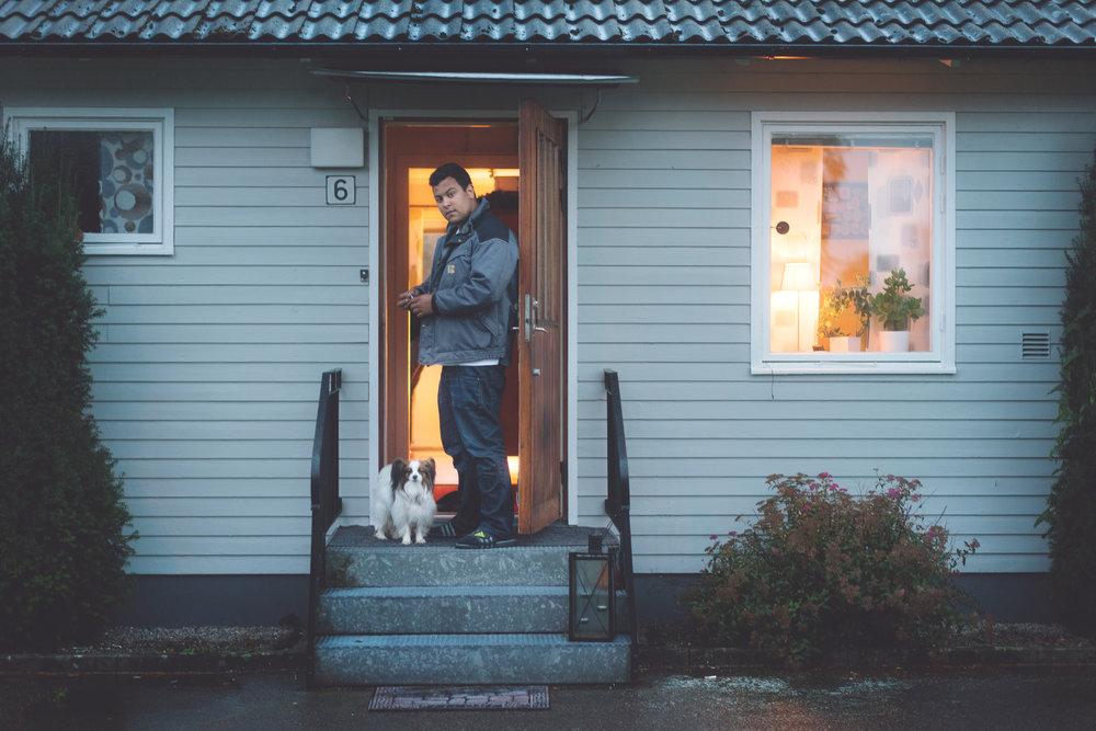 hem-till-byn-1-tidningen-republic.jpg